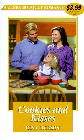 Joanne Fluke Cookies And Kisses