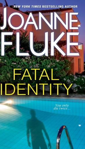 Joanne Fluke Fatal Identity
