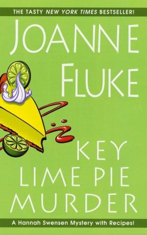 Joanne Fluke Key Lime Pie Murder