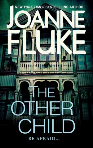 Joanne Fluke The Other Child