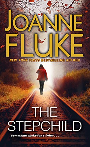 Joanne Fluke The Stepchild