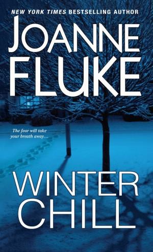 Joanne Fluke Winter Chill